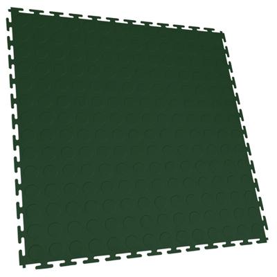 R-Tile Studded